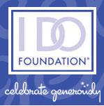I Do Foundation