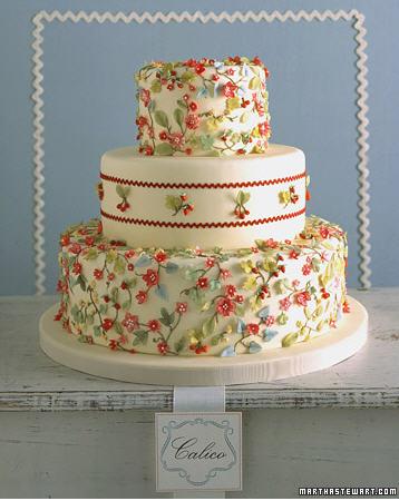 martha-cake
