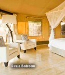 swala_bedroom