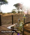 swala_privatedeck