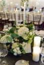 Centerpiece Design